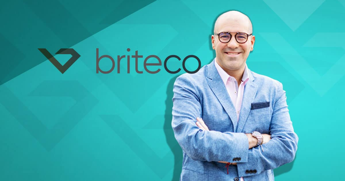 Why I founded BriteCo