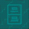 File-Icon2