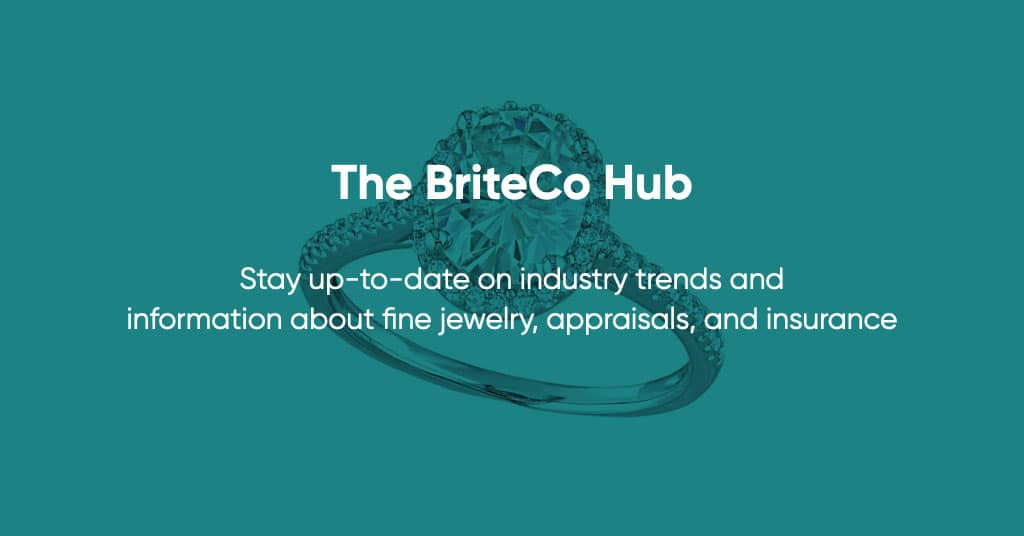 BriteCo introduces Resource Hub for retail jewelers