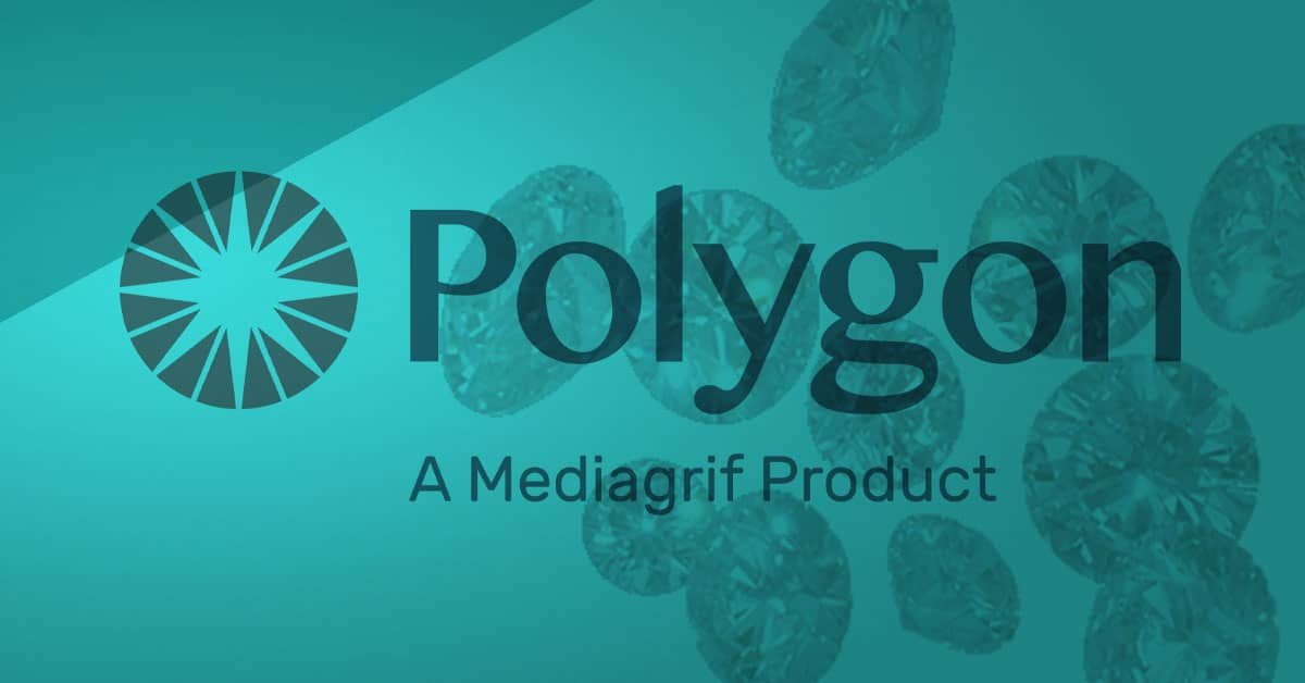 Polygon and BriteCo Announce Strategic Marketing Partnership