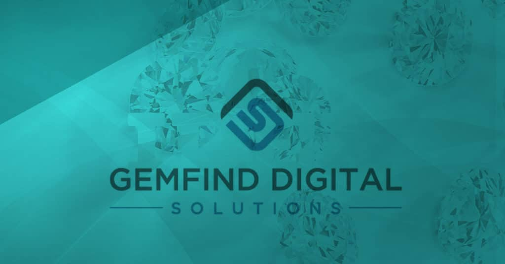 Gemfind Digital Solutions partners with BriteCo Jewelry Insurance