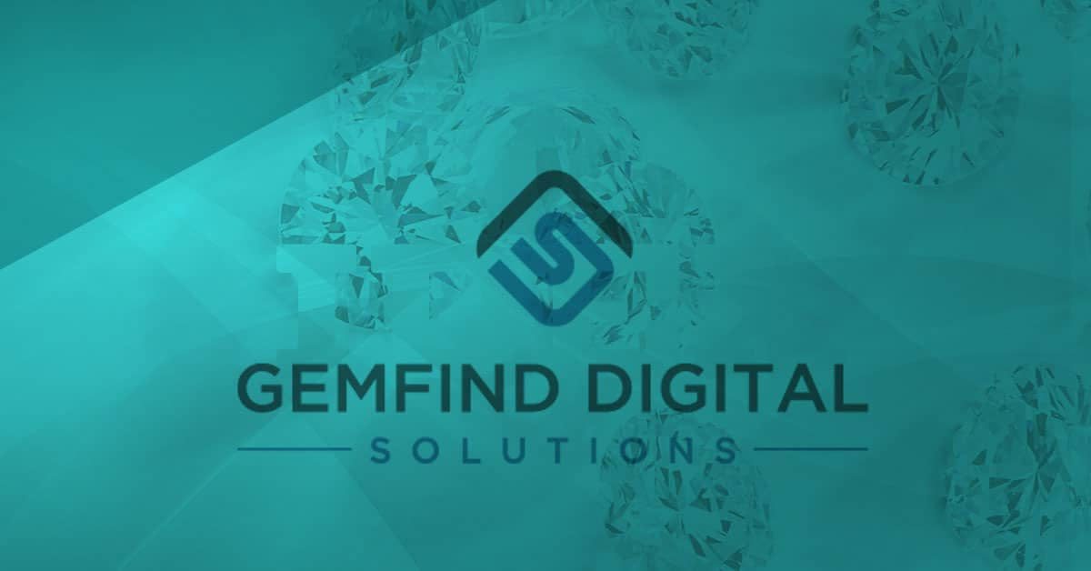 GemFind and BriteCo Announce Technology Marketing Partnership