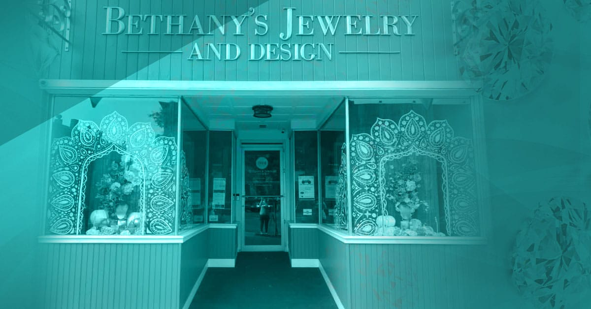 First Generation Jeweler Loves the Appraisal and Insurance Combo From BriteCo