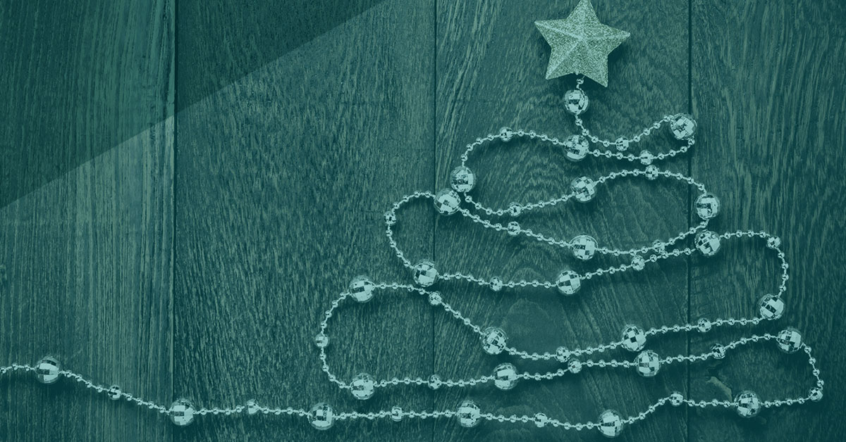 Jewelry Retail Holiday Survival Guide – Start These 5 Things Now