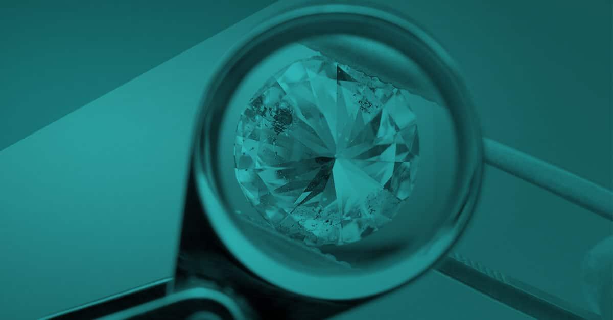 Moissanite vs Diamond vs Lab: How To Choose?