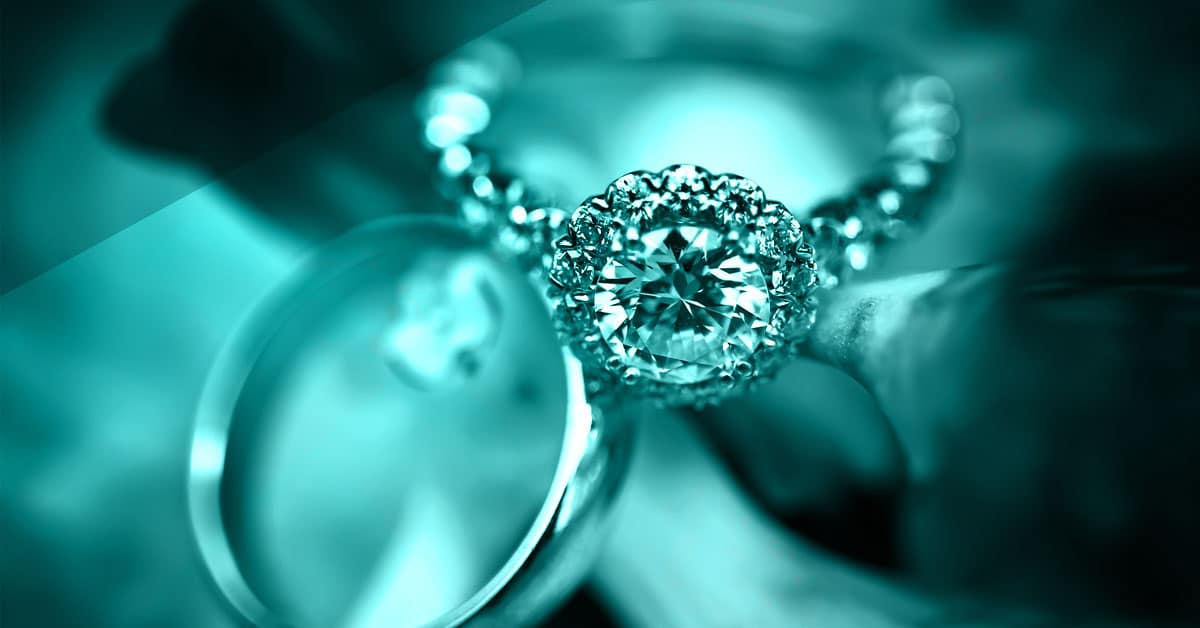 How To Insure Engagement Rings For First-Timers